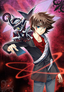 Cardfight!!.Vanguard.full.1698087