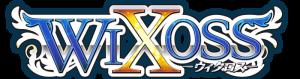 Logo_WIXOSS