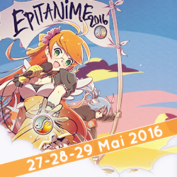 convention_epitanime_2016