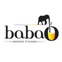 babao
