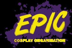 Association EPIC Cosplay à la Convention Epitanime 2017