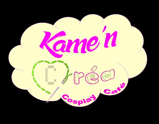 kame-n-crea