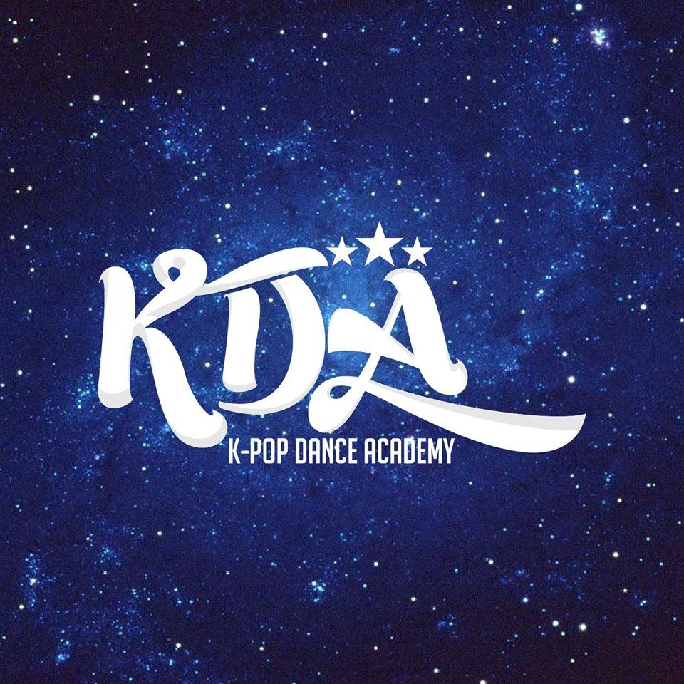 kpop-da