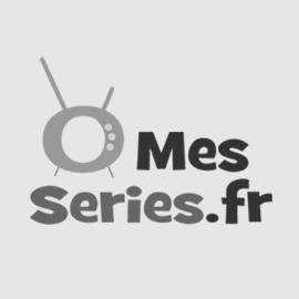 mes-series