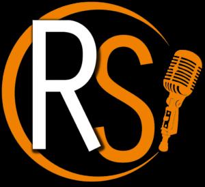 Radiosphère à la Convention Epitanime 2017