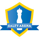 salty-arena