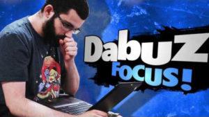 Dabuz Tournoi SSB