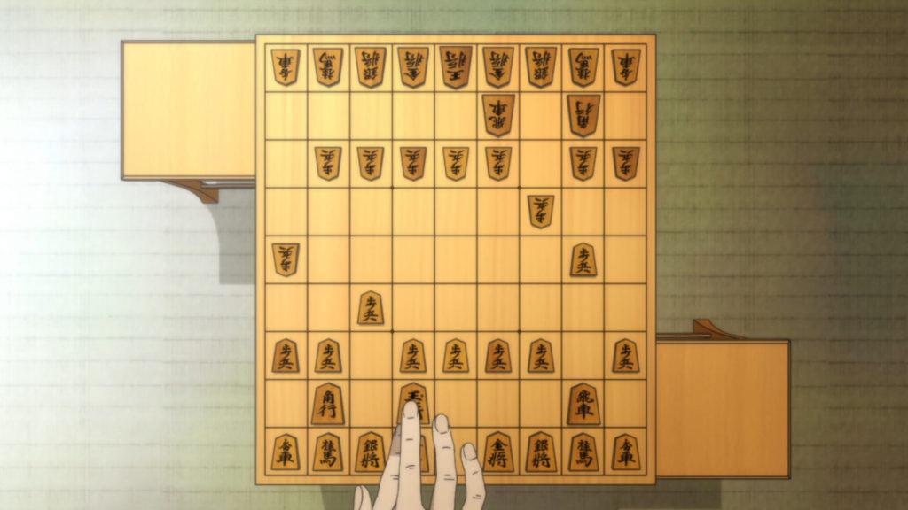 shogiboard