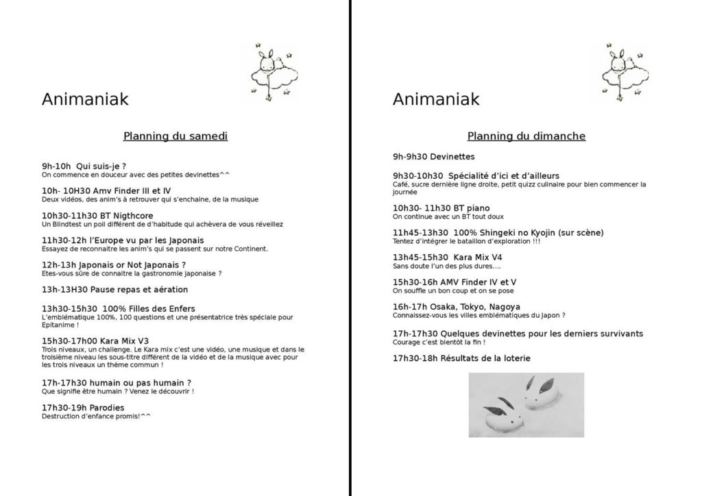 programme_animaniak