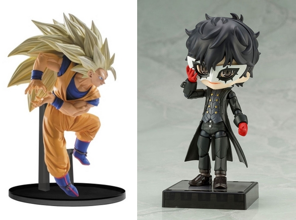 animeimport_goku_joker