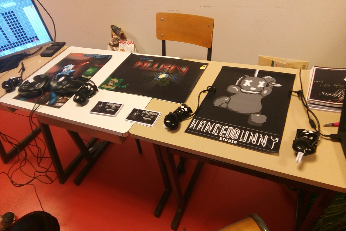 hanged-bunny-studio-5