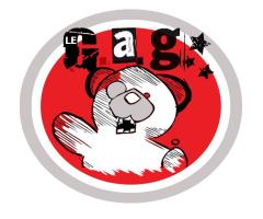 gang-des-anormaux-géniaux
