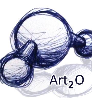 art2o