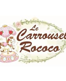 le-carrousel-rococo
