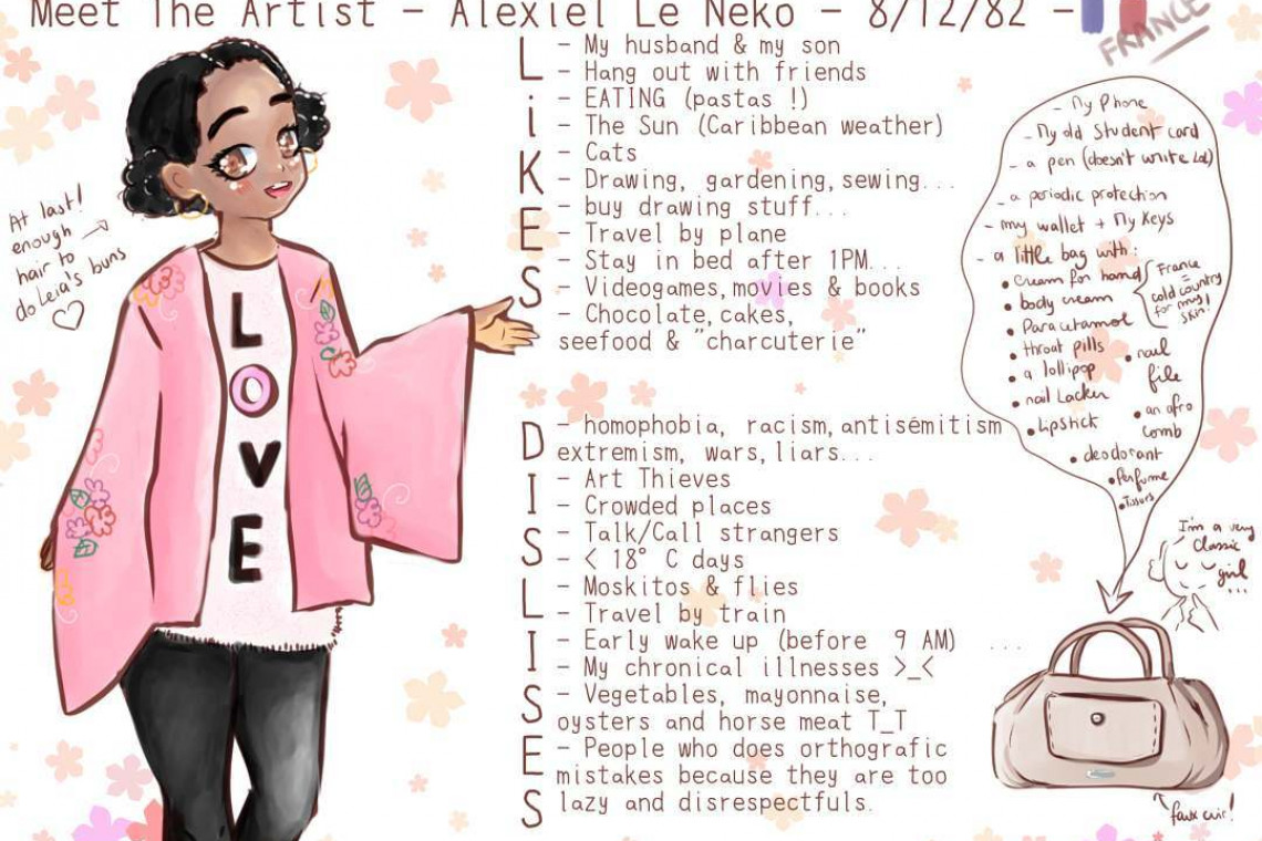 alexiel-le-neko-art-6