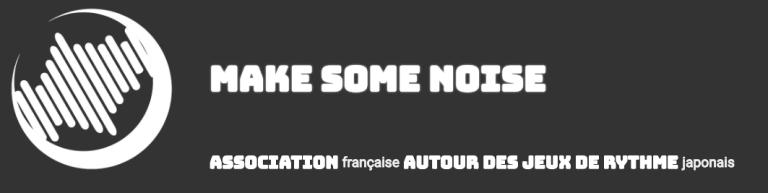 logo-make-some-noise