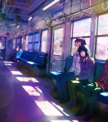 doujin-style-sedeto-2