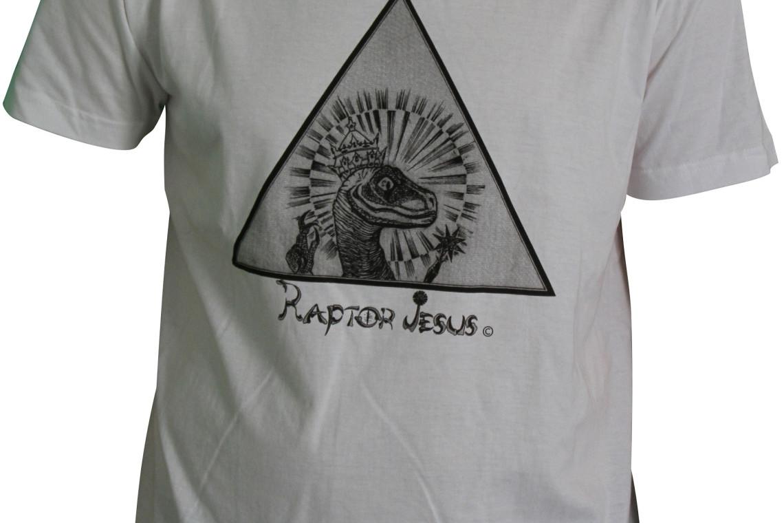 raptor-jesus-5
