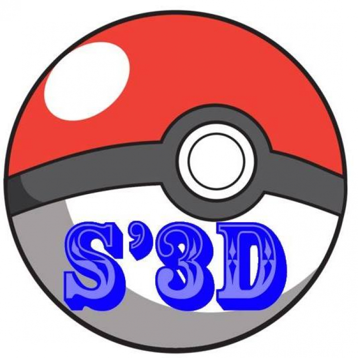 styl-3d