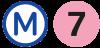 metro_ligne_7_paris