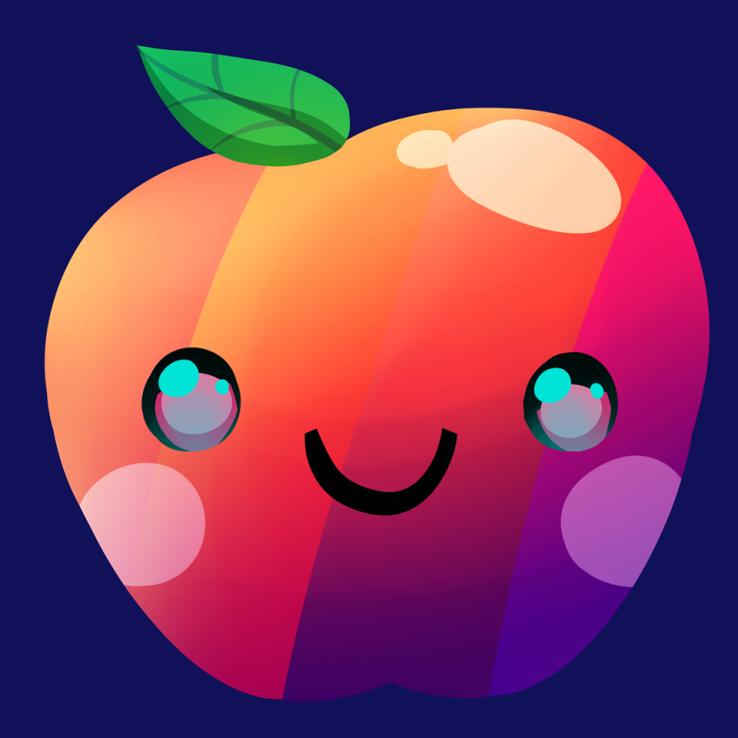 quatre-pommes-avatar