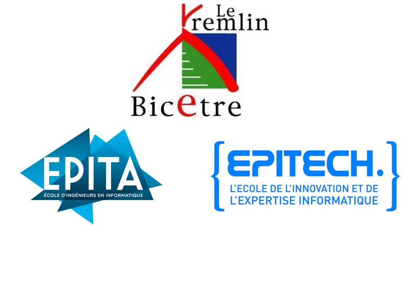 epita-epitech-kb