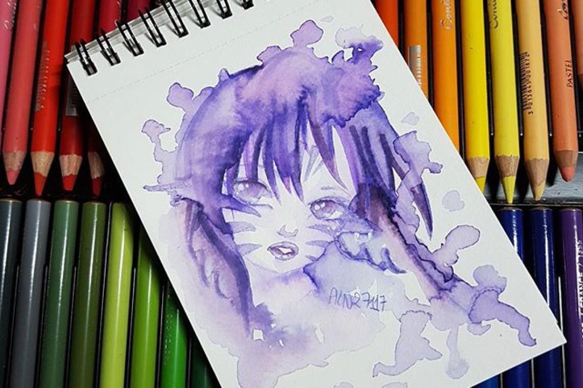 alexiel-le-neko-art-3