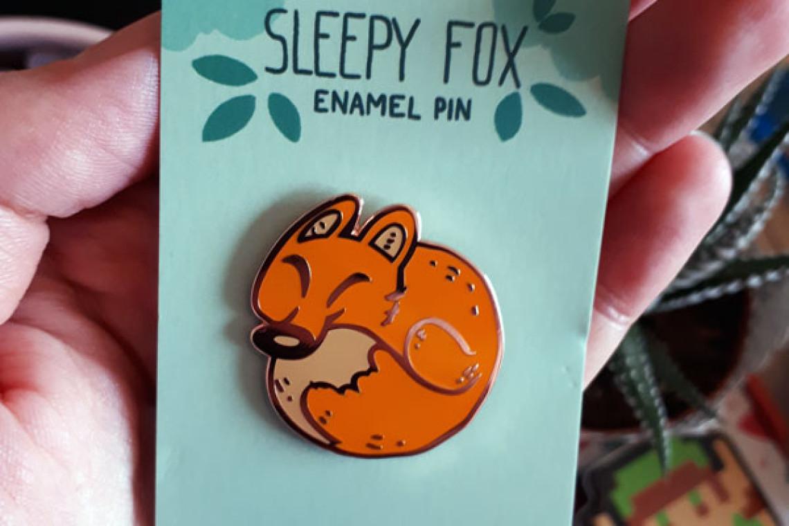 la-bete-nwar-sleepy_fox