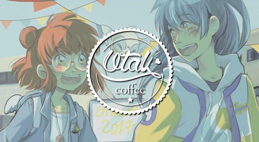 otakcoffee059