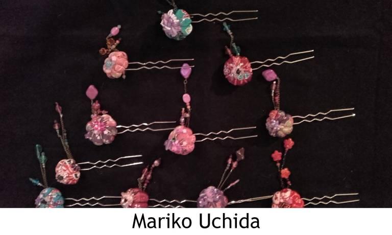 Pro - Uchida cover