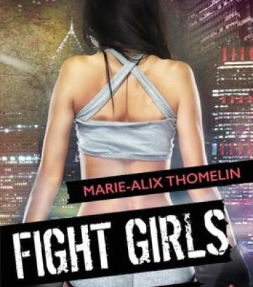 fight-girls-tokyo-tournament